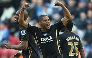 glen johnson20