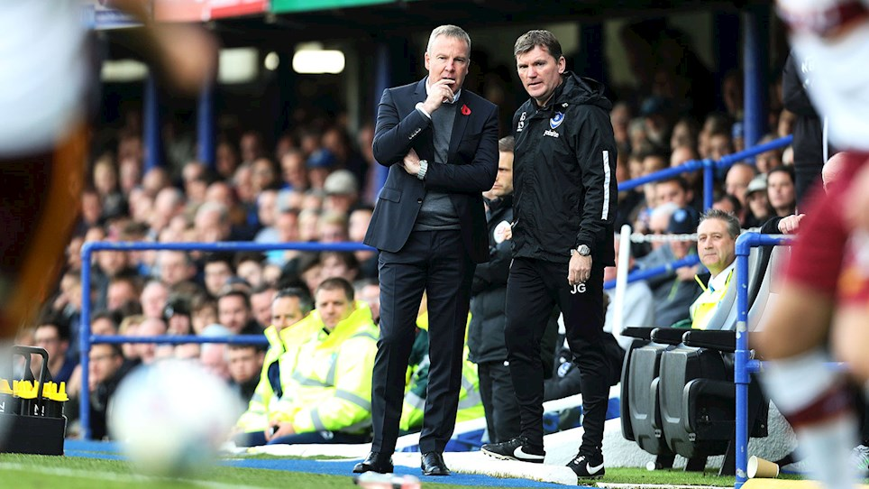 kenny jackett og joe gallen2