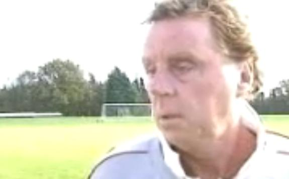 harry_redknapp_interview