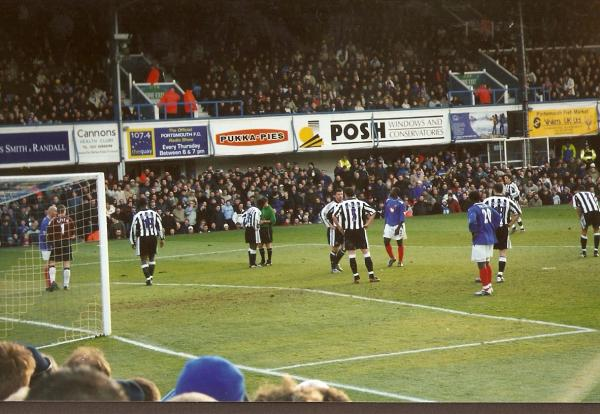 04_pompey-newcastle_11