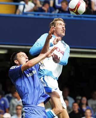 peter crouch11