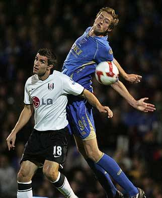 peter_crouch28