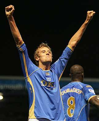 peter crouch29